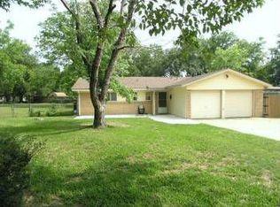 4808 Lamond Ct , Fort Worth TX