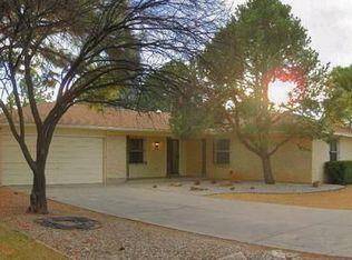 7212 Vista Del Arroyo Ave NE , Albuquerque NM