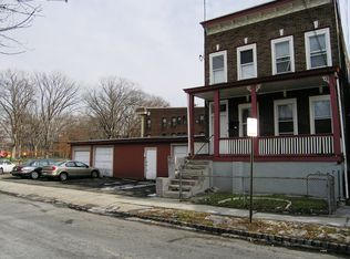 5 Wheeler St , Montclair NJ