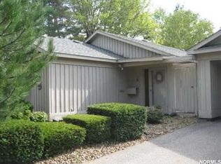 17253 Akita Ct # 4501, Strongsville OH