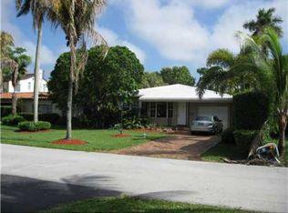 1516 Cantoria Ave , Coral Gables FL