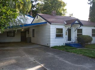 17114 47th Ave NE , Lake Forest Park WA