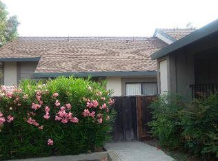 14 Village Ct , San Rafael CA