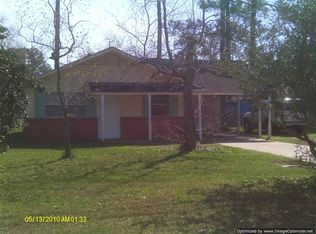 4620 Old Fort Bayou Rd, Ocean Springs, MS 39564