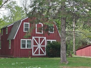 1275 US ROUTE 302 , HARTS LOCATION NH