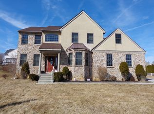 218 S Bishop Ave, Springfield, PA 19064