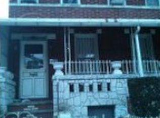 254 E 94th St , Brooklyn NY