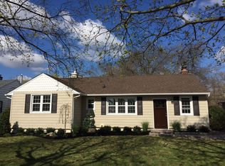 68 Fairview Ave , East Meadow NY