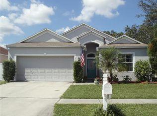 13303 Silvercreek Dr , Riverview FL