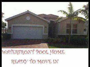 527 SE 31st Ave , Homestead FL