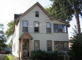 6 Cherry St , Gloversville NY