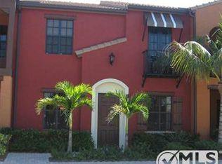 11846 Izarra Way Apt 7403, Fort Myers FL