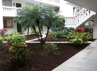 1001 Pearce Dr Apt 108, Clearwater FL