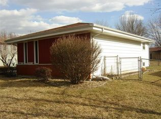 1817 W 99th Ave , Crown Point IN