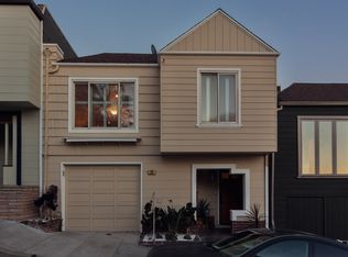 73 Carver St , San Francisco CA