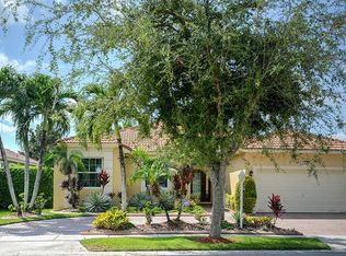 1042 NW 139th Ter , Hollywood FL