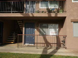 1578 Border Ave Unit B, Corona CA