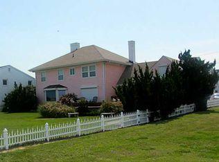 4210 Ocean Front Ave, Virginia Beach, VA 23451