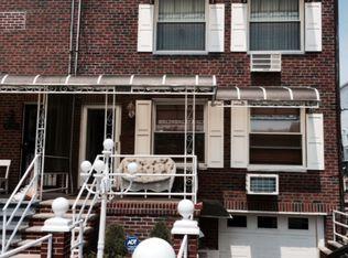 1513 Benson Ave , Brooklyn NY
