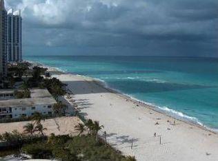 17375 Collins Ave # 1108, Sunny Isles Beach FL