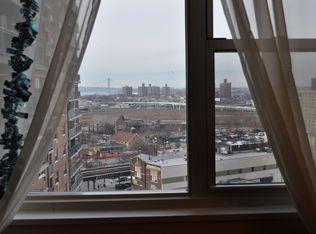 2928 W 5th St # 14N, Brooklyn NY