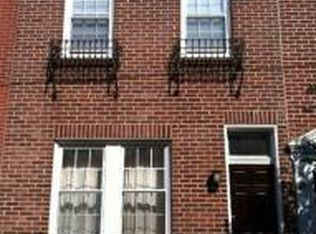 841 N Bambrey St , Philadelphia PA