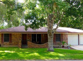 10512 Walnut Bend Dr , Austin TX