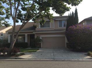 331 Anderson Rd # SINGLE, Alameda, CA 94502