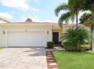 5773 Gypsum Pl , West Palm Beach FL