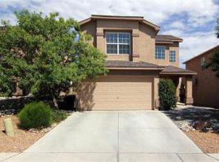 7847 Latir Mesa Rd NW , Albuquerque NM