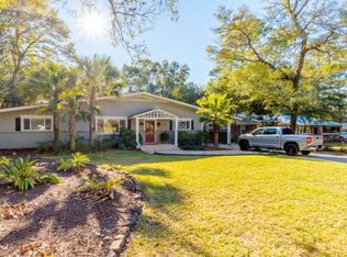 116 Fig Ave , Fairhope AL