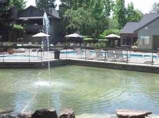 3107 La Terrace Cir , San Jose CA