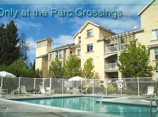 2255 Showers Dr Apt 234, Mountain View CA