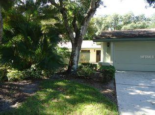 4636 Pine Green Trl # 10, Sarasota FL