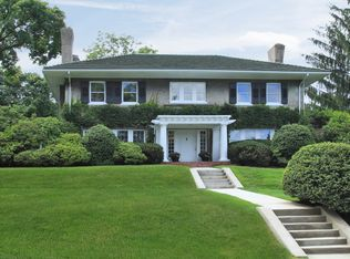 14 Summit Rd , Verona NJ