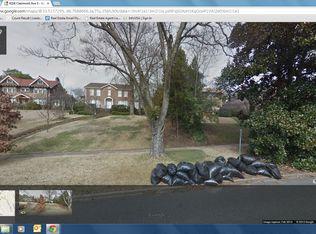 4216 Clairmont Ave S, Birmingham, AL 35222