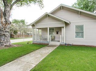 5458 Willis Ave , Dallas TX