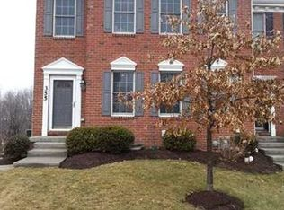355 Marshall Heights Dr , Wexford PA