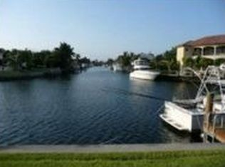 2401 NE 36th St Apt 108, Lighthouse Point FL