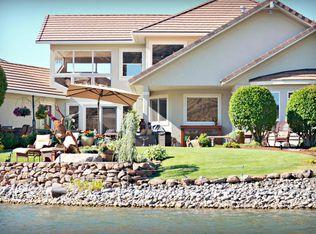 2003 Evergreen Ct, Yakima, WA 98902