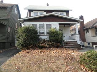 553 Bloomfield Ave , Nutley NJ