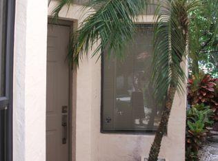 6657 Boca Hermosa Ln , Boca Raton FL