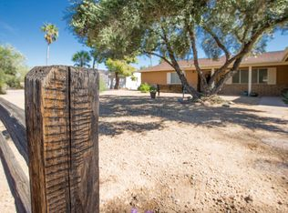 12025 N 28th St , Phoenix AZ