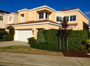 2938 Baywalk Rd, Alameda, CA 94502
