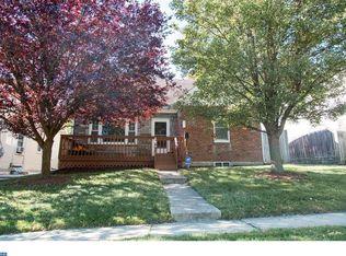 104 Chestnut Pkwy , Wallingford PA