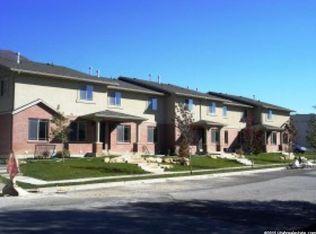 3550 Brinker Ave, Ogden, UT 84403