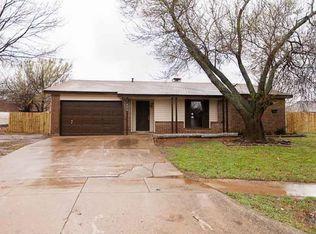 4208 Glengate Ct , Arlington TX