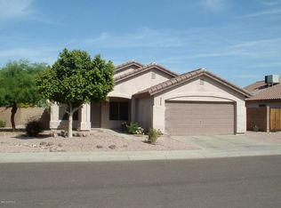 23872 N 36th Ave , Glendale AZ