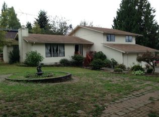 10229 26th Ave SW , Seattle WA