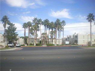 6800 E Lake Mead Blvd Unit 2069, Las Vegas NV